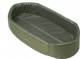 Trakker SANCTUARY COMPACT CRIB